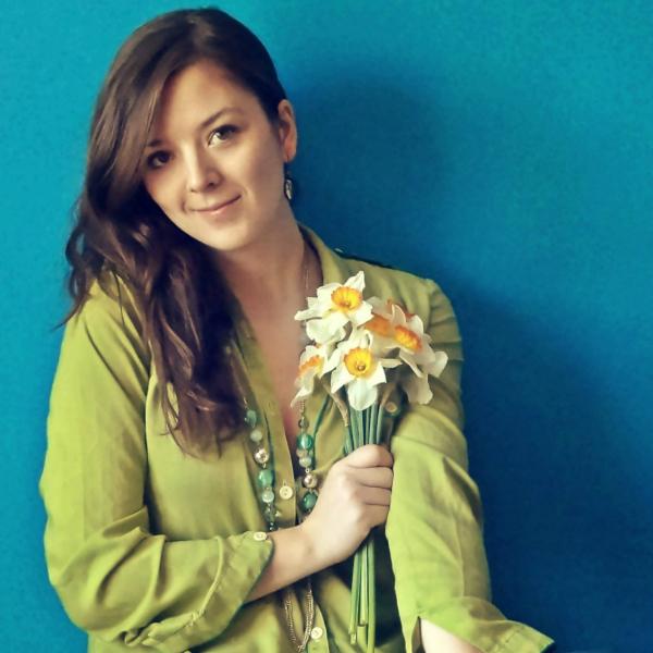 Interviu cu psihologul clinicii MB Dental Junior, Daniela Ryffel