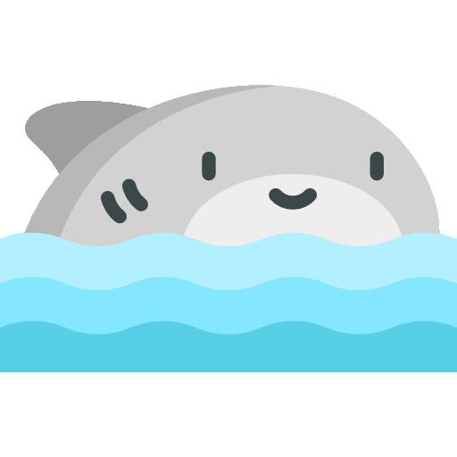 """""""Dinții de rechin"""" la copii"""