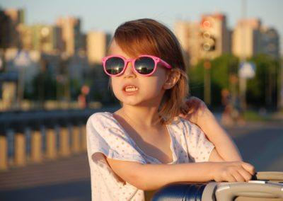 Ce este menținătorul de spațiu și de ce este util pentru copilul dumneavoastră?