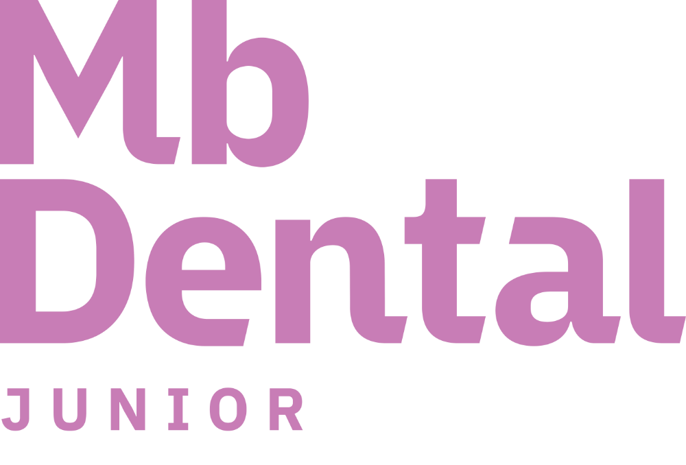 MB Dental Junior